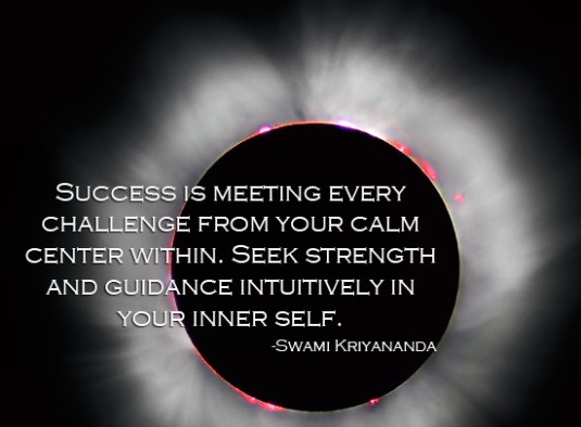 solar eclipse vedic astrology quote
