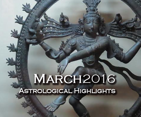 2016-03 Dancing Shiva