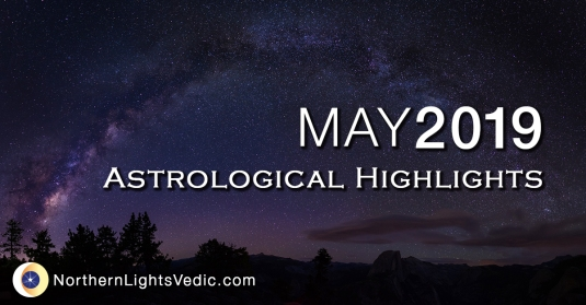 Lina Preston - A Blog About Vedic Astrology