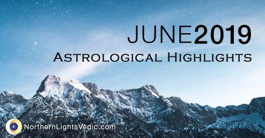 Lina Preston - A Blog About Vedic Astrology